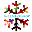Harlem Holi-Pop – Two Day Concept Shop Returns to NYC Small Business...