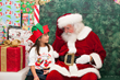 Mangrove Software Hosts Second Annual Every Kid Gets a Toy Event in...