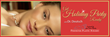 Plastic Surgery Center in Atlanta Offers Appreciation Special as...
