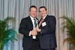 Buffini & Company Honors Gino Blefari with Top Real Estate...