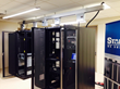 380V Direct Current (DC) Data Center Architectural Advancements:...