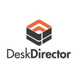 DeskDirector