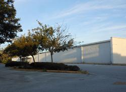 Tampa Commercial Real Estate Bridge Loan