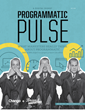 Marketers Optimistic About Programmatic Advertising