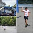 Tulemar Beach in Luxury Rental Resort Hosts 10 Kilometer Race
