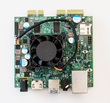 Symmetry Electronics Stocking and Supporting the AMD Embedded-based Gizmo 2 by GizmoSphere