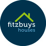 Fitz Buys House