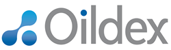 It pays well to be connected.www.oildex.com