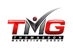 Thomasson Marketing Group