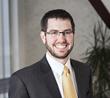Alan Langelli Named Audit Partner in Aronson LLC's Technology Practice