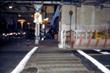 Gersowitz Libo & Korek, P.C. Settles a Pedestrian Accident Lawsuit...