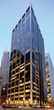 CBPartners Announces Space Expansion through Relocation in New York...