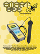 SmartBee Launches Handheld Water Content Meter For Hydroponics