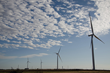 Mortenson Construction Completes Windthorst II Wind Farm for OwnEnergy