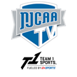 NJCAA TV Ready for Sixth Year of Live Coverage of Select Championship...