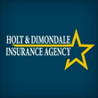 Holt-Dimondale Agency Unveils Its New Custom Virtual Insurance Office and Digital Marketing Campaign