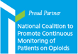 Physician-Patient Alliance Salutes and Joins AAMI Foundation's...