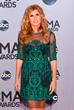 Connie Britton wearing David Mor bracelet at 48th annual CMA Awards