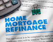 Tips On How To Refinance A Mortgage