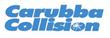 "Car Repair Expert, Joe Carubba, Releases His New Book ""Crash Course in..."