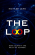 The Loop, front cover image on Amazon.com.
