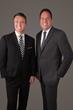 Surge Homes - Houston New Home Developer, Ben Lemieux and Louis Conrad