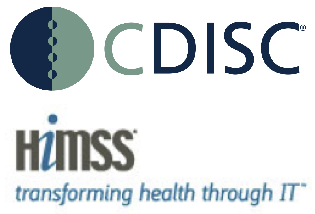 CDISC and HIMSS Collaborate on Standards-based Health IT Solution ...