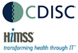 CDISC and HIMSS Collaborate on Standards-based Health IT Solution,...