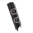 4 Wheel Parts Introduces Exclusive Jeep Auto Meter Gauge Kit