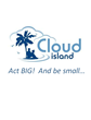 Cloud Island born-in-the-cloud Start-up Changes the Game for Small Business