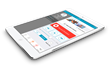 Entrada Unveils All-New iPad App to Help Providers More Efficiently...