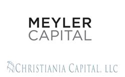 Meyler and Christiania partner to transform the capital raising process