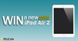 ePelican.com, Inc. Will Utilize Twitter to Give Away a New iPad Air 2