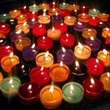 PartyLite Lights Up 30,000+ Candles Across North America in a Single...