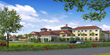 RED Provides $3.85M Balance Sheet Construction Mezzanine Loan for Discovery Senior Living