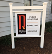 B2B Public Relations Agency Ripley PR Expands Into New Location