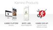 Kamino Products