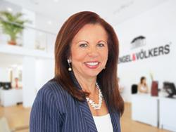 Rosalie Klein Engel & Völkers Beverly Hills