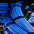 Cologix's Growing Data Center Platform Fosters A Vibrant Internet...
