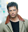 Back By Popular Demand Harry Connick, Jr. Returns to DPAC, Durham...