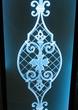Art-Glass-Windows-LED