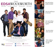 "TFC@theMovies brings ""EDSA Woolworth"" to 41 theatres in US & Canada starting this Friday, November 14."