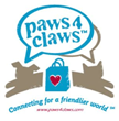 Paws4Claws Launches Website Redesign and Expands Into Pet Products Market -- Announces 2014 Top Ten Holiday Gifts For Pets and Pet Lovers