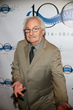 Ioan Allen Walks the Red Carpet at the SMPTE 2014 Honors & Awards Ceremony