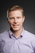 Overstock.com Executive Jonathan Johnson to Speak at University of...