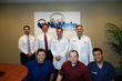 NuMale Medical Center Honors Veterans with Donation to Wounded...