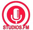 www.studios.FM