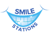Smile Stations to Attend NY General Dental Meeting in November