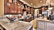 Taylor Morrison Unveils Brand New Model Home at Sienna Plantation