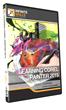 "Infinite Skills' ""Learning Corel Painter 2015 Tutorial"" Teaches Art of..."